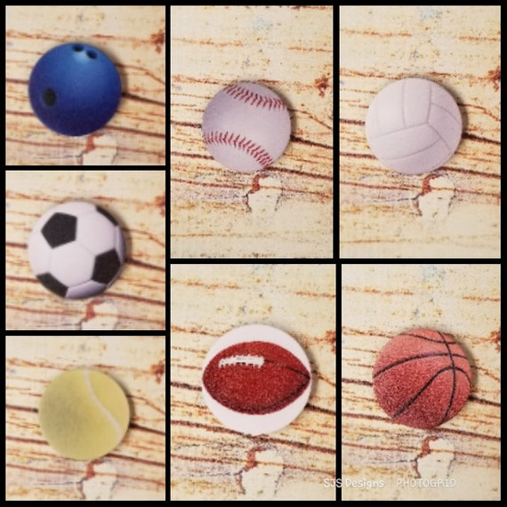 Sports Phone Pop Up Grip Holders, Phone Holders, Pop Sockets, Phone Grips, Sports Ball Grips, Football Grip, Baseball Grip