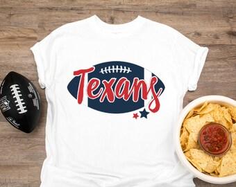 houston texans womens shirts