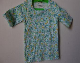 7ef395b36634e Vêtements bébé fille - Vintage