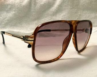 9d8714661295e Vintage PLAYBOY Men s Sunglasses