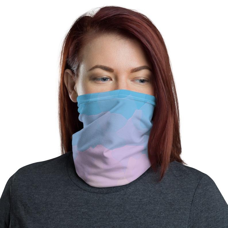 Face mask/Face mask washable/face mask reusable/washable face image 1