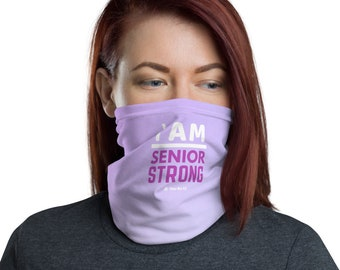 Face mask/Face mask washable/face mask reusable/washable face mask/ face mask adults/face mask child