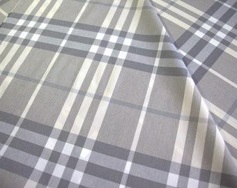Bella Fabrics Boutique
