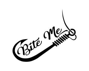 Download Bite Me Svg Etsy