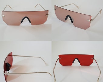 f46352394c63 Sunglasses, Shade, Glasses, Edgy Shades