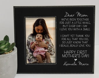 I/'m So Lucky You Are My Mommy Mommy and Baby Elephant First Mothers Day 2021 Baby Onesie Happy 1st Mother/'s Day Newborn Baby Bodysuit