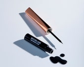 MoxieLash Magnetic Liquid Eyeliner