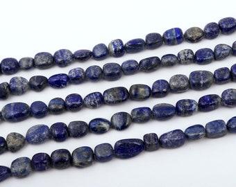 Titanium Druzy Natural Semi Precious Loose Jewelry Making Gemstone