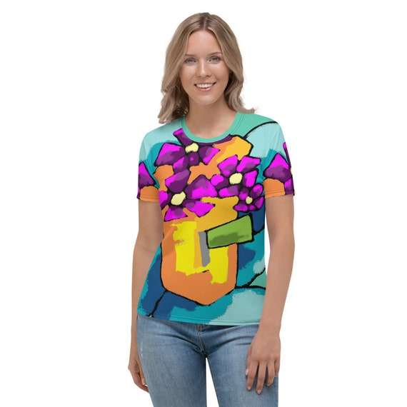 Mesmerized  Women's T-shirt