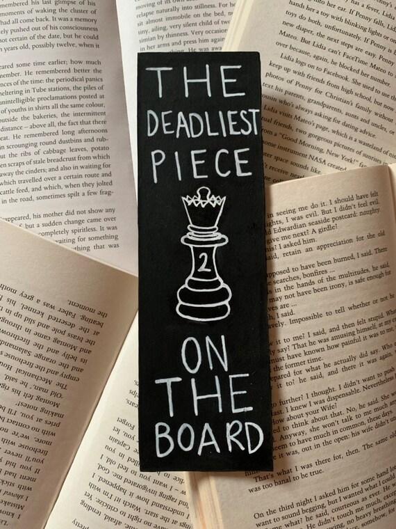 Pure Board Shop on Twitter:
