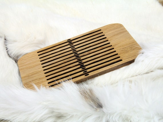 Very big weaving heddle made in solid wood enforced with  2x shuttle rigid heddle,loom backstrap