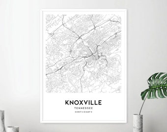 Knoxville map | Etsy on downtown knoxville map, keystone sd street map, bradley county tn street map, knoxville city map, knoxville tenn map, knoxville districts, clemson sc street map, indianapolis in street map, knoxville tn roads, miami fl street map, loudon tn street map, cleveland oh street map, knoxville city limits, knoxville view, aspen co street map, knoxville tn terrain, knoxville tn book, johnson city tn street map, athens tn street map, west knoxville map,