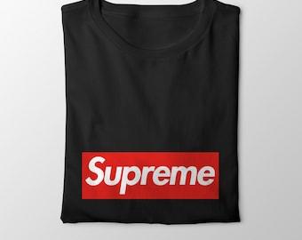 4347bea2cea Supreme t shirt