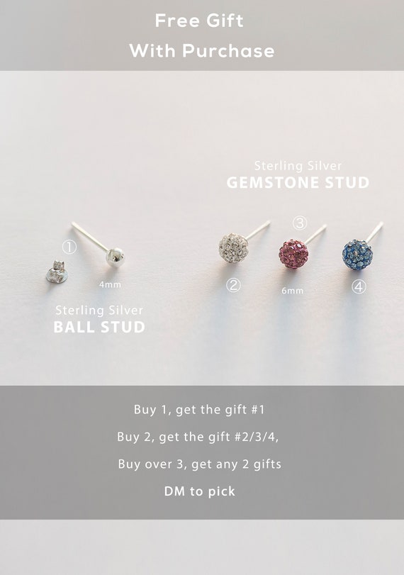 RAWSOUL Hollow Radiating Geometry With Cubic Zircon Earring Hypoallergenic Sterling Silver Classic Retro Gold-Plated Female Gift