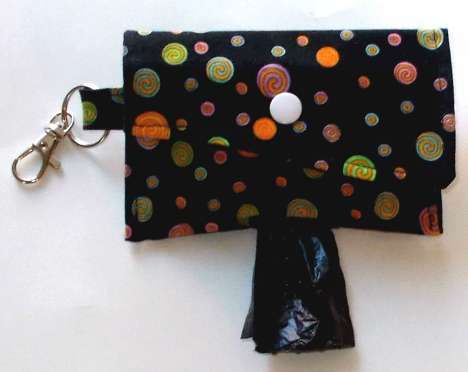 Dog Poop Bag Holder, Dog Poop Bag Case, Dog Poop Bag Dispenser
