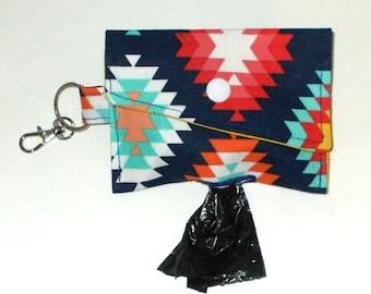 Dog Poop Bag Holder, Dog Poop Bag Case, Dog Poop Bag Dispenser