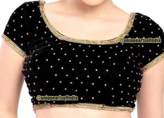 Types Of Women T Shirts That You Should Not Miss Akansha