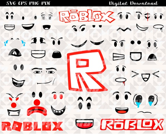 Roblox Gaster Face Decal New Roblox Robux Promo Code