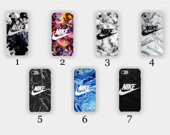 top quality latest design most popular Iphone etui nike | Etsy