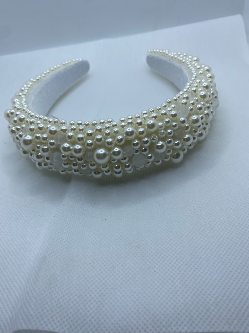 Stylish headbands