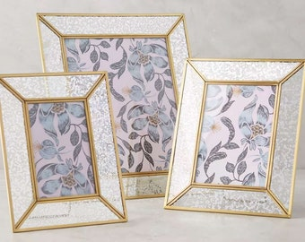 Replacement Glass for Picture Frame | Picture Frame Glass | Framing Supplies | Custom Cut Glass