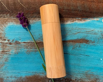 Danu Lavender Lip Butter Stick