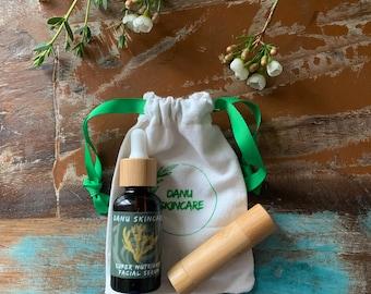 Danu Seaweed Gift Box