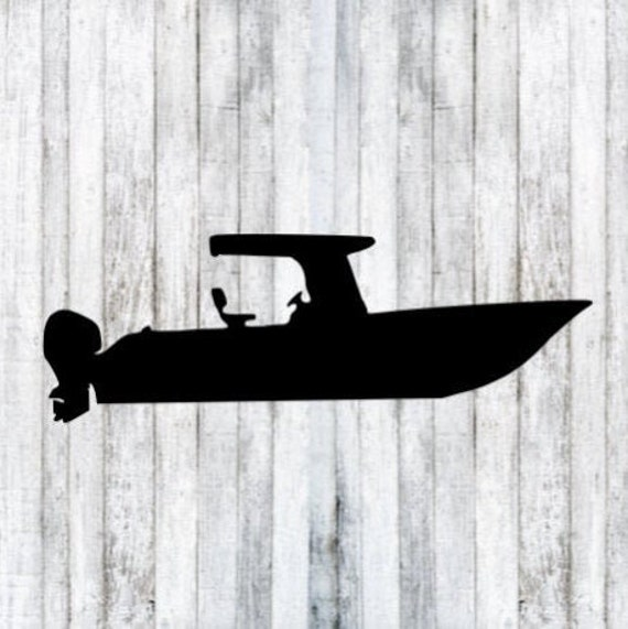 Download Home Garden Hatteras Boats Outdoor Sports Boating Vinyl Decal Sticker Choose Color Home Decor