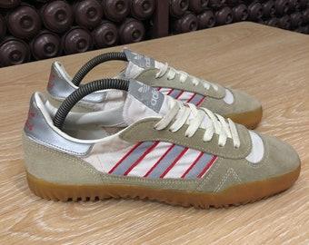 a9d085ade Rare adidas sneakers