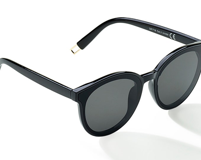 Inna Sunglasses