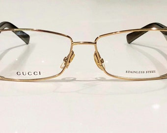 bde01aca8c75e Gucci frames | Etsy