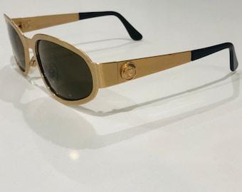 Gianni Gianni Gianni SunglassesEtsy SunglassesEtsy SunglassesEtsy Versace Versace Versace Y7yf6bgv
