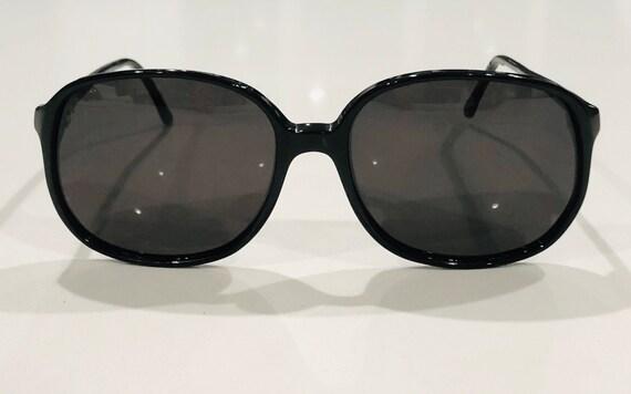 Polo vintage sunglasses