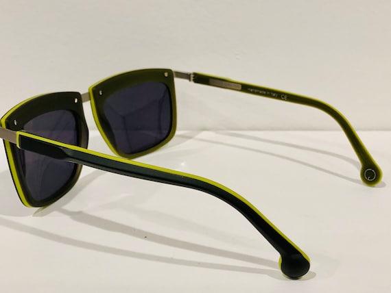 Oliver Claire Goldsmith Sunglasses - image 5