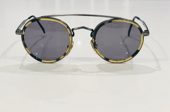 Taxi Sunglasses Real deal vintage sunglasses from