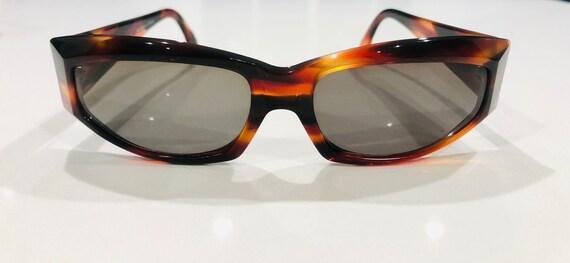 Alain Mikli Paris Sunglasses vintage 3101 - image 2