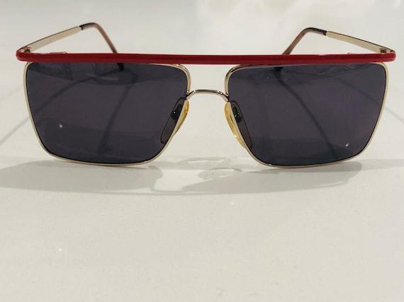 Renaissance new vintage sunglasses 1990s sunglasse