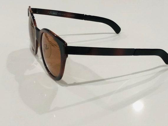 Gianfranco Ferre Sunglasses vintage 1990s - image 3