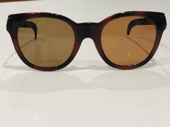 Gianfranco Ferre Sunglasses vintage 1990s - image 2
