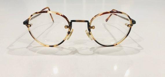 Persol Jacob Vintage Persol Eyeglasses