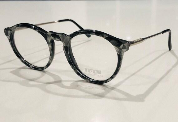 IDC Lunettes eyewear vintage glasses