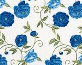 Peony Blue Peonies Paper Napkin Serviette For Decoupage Scrapbooking Paper Crafts