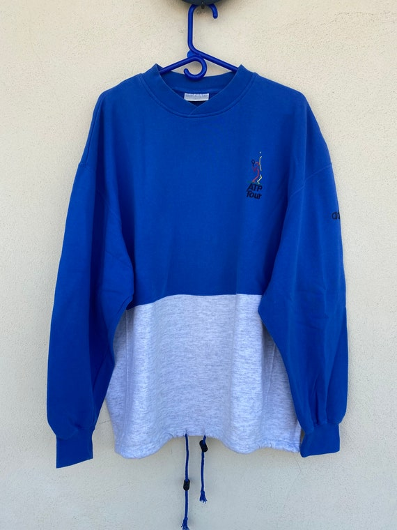 Adidas ATP sweatshirt
