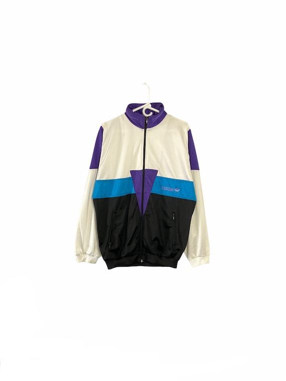 Adidas Sweatshirt Vintage 90s