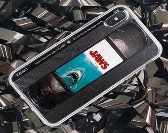 iphone 6s horror case