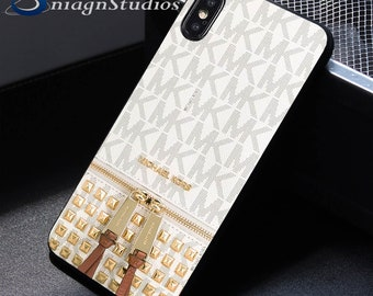 55112bb273a81 Michael Kors Samsung Case Michael Kors iPhone Case Michael Kors Phone Case Michael  Kors iPad Case Michael Kors iPhone Cover