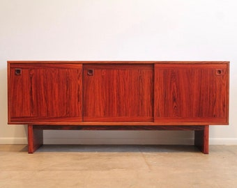 Rosewood Furniture Etsy
