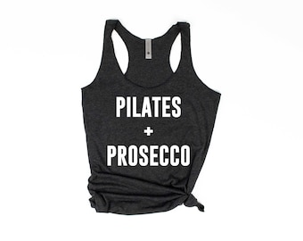 Pilates Tank Top Pilates Shirt for Women Pilates Crop Top Maybe She/'s Born With it Maybe it/'s Pilates Women/'s Pilates Shirt