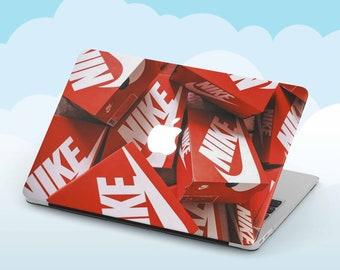 huge selection of 948c0 0296d Nike pro case   Etsy