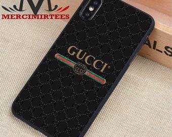 d5ab34aa67e5 Gucci Relief Phone Case   Gucci Relief Samsung Cases   Gucci Painting iPhone  Cases   Gucci Relief Galaxy Case   Gucci Relief iPhone Cover